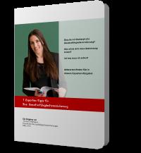 ratgeber-lehrer-dienstunfaehigkeitsversicherung-200